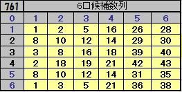 2013y05m13d_195313366.jpg