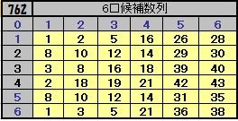 2013y05m17d_164850364.jpg