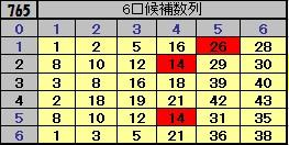 2013y05m30d_190025112.jpg