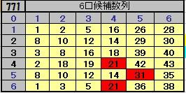 2013y06m20d_190043777.jpg