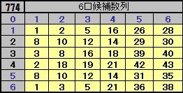 2013y06m29d_200342961.jpg