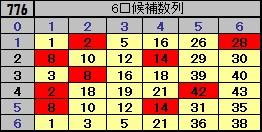 2013y07m08d_185748747.jpg