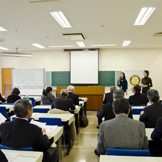 Enoshima2011-1.jpg