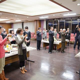 Enoshima2011-2.jpg