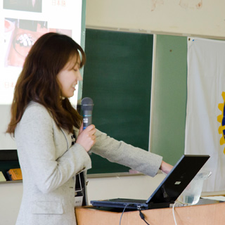 Enoshima2011-4.jpg