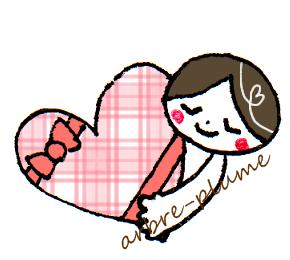 heartgirl.png