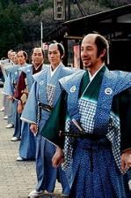 180px-Samurais_wearing_Kamishimo.jpg