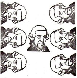 img281.jpg