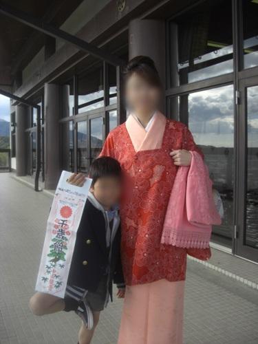 shichigo2.jpg