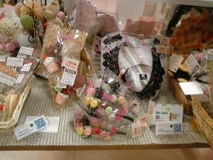20101202fakesweets02