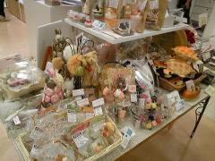 20101202fakesweets03