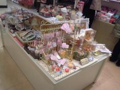 20101202fakesweets04