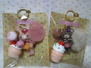 20101202fakesweets07