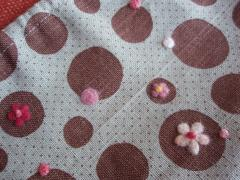 20110113applique02