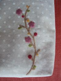 20110113applique03