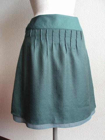 20110410greenskirt01.jpg