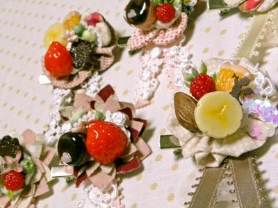 fruit corsage01.jpg