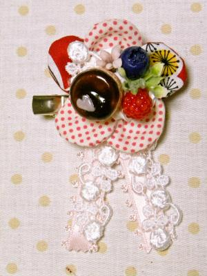 fruit corsage03.jpg