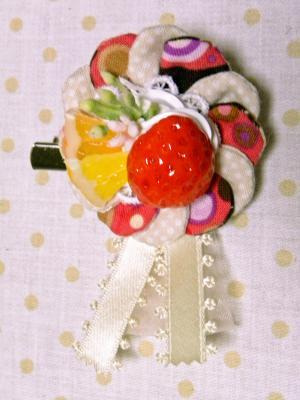 fruit corsage04.jpg