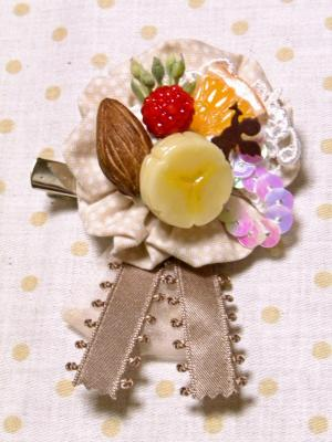 fruit corsage05.jpg