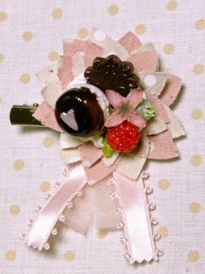 fruit corsage06.jpg