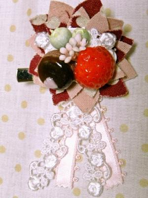 fruit corsage07.jpg