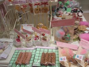 20111207ikebukuro03.jpg