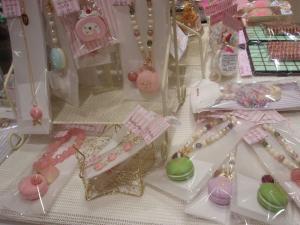 20111207ikebukuro05.jpg