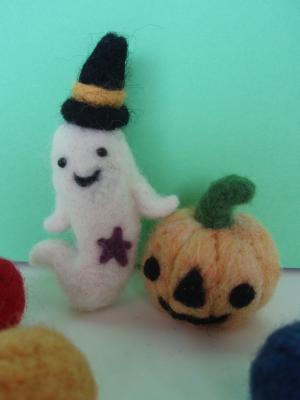 halloween08.jpg