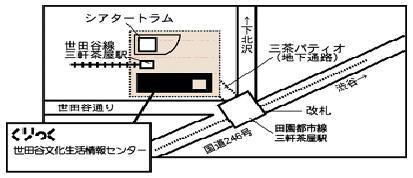 map20111015&16.JPG