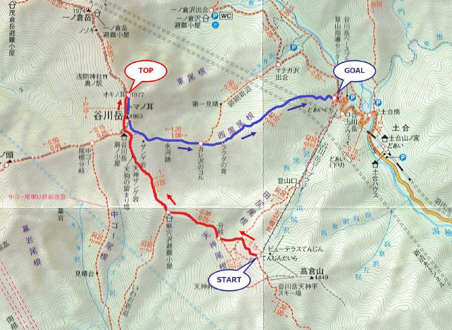 20141012_route.jpg