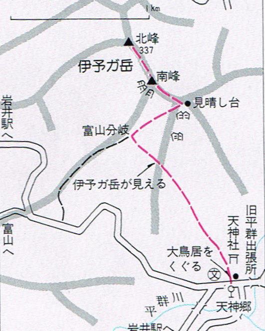 20141123_route.jpg