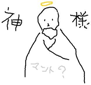 handwrite_F9QqOe.jpg