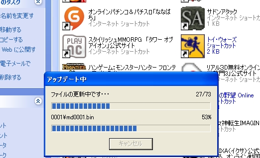 i8g8o7g82.jpg