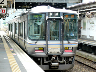 rie5032.jpg
