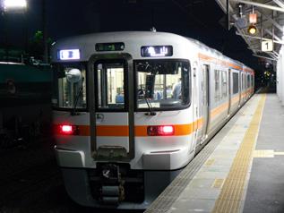 rie5201.jpg