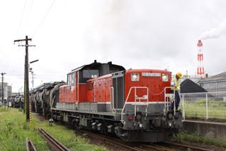 rie5212.jpg