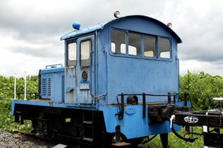rie5243.jpg