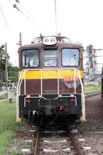 rie5246.jpg