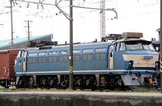 rie5343.jpg
