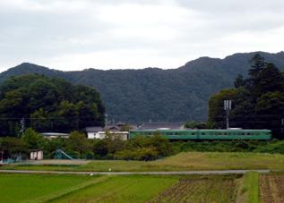 rie5441.jpg
