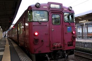 rie5444.jpg