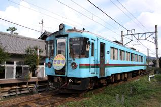 rie5499.jpg