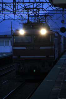 rie5526.jpg