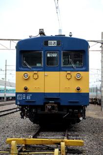 rie5584.jpg