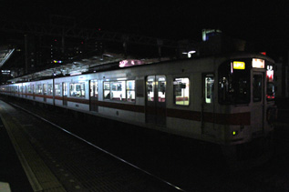 rie5883.jpg