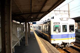 rie5902.jpg