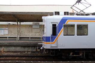 rie5903.jpg