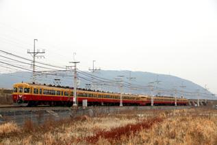 rie5965.jpg