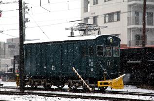 rie6065.jpg
